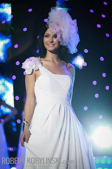 Natalia Pelak
