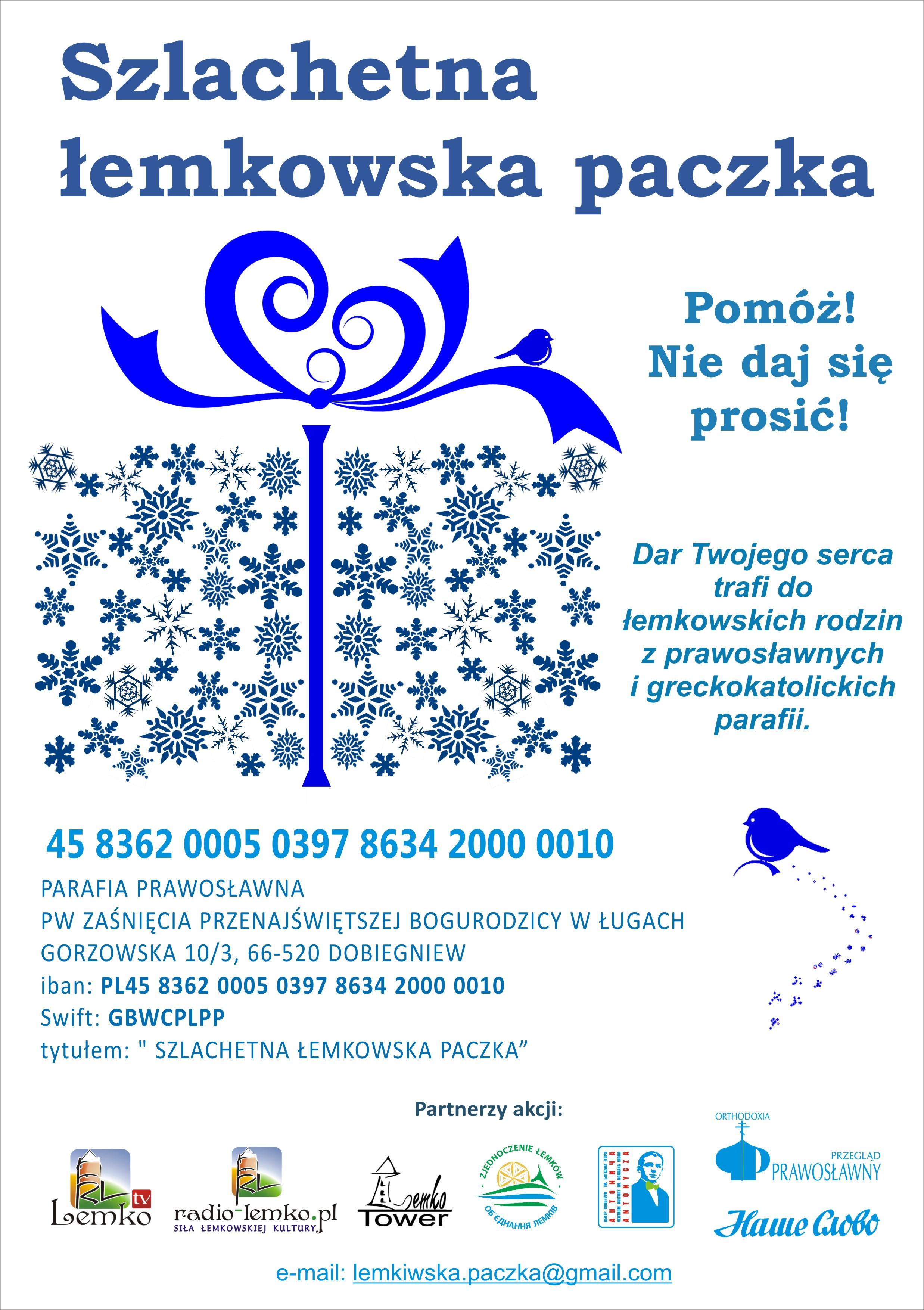 paczkaIII_pl