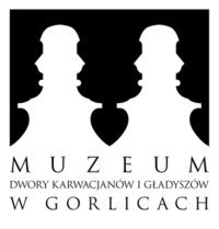 logo-muzeum