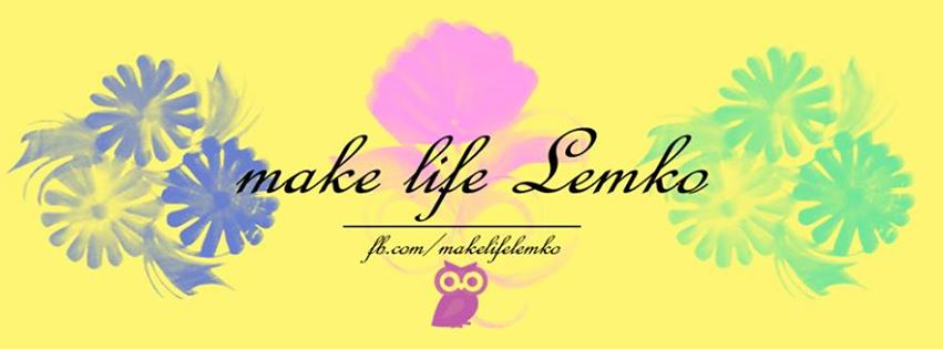 Make life Lemko