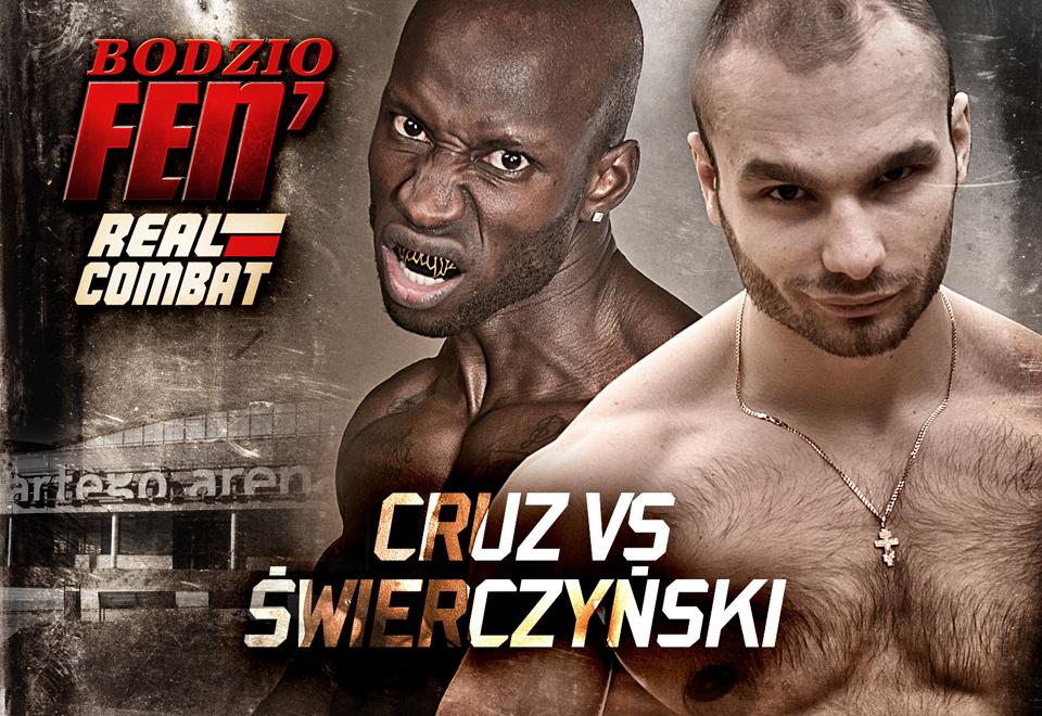fen7-cruz-swierczynski