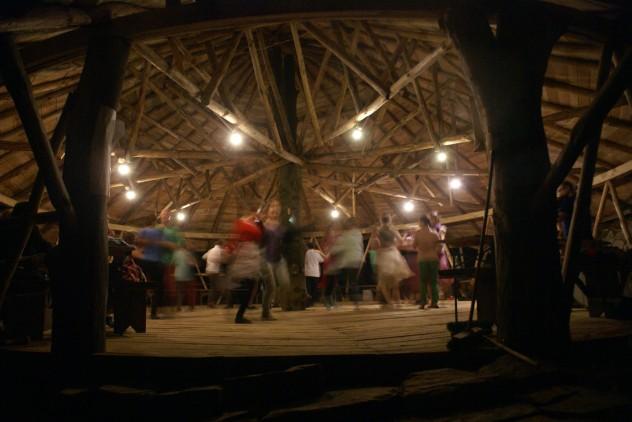 wieczornie-potańcówki