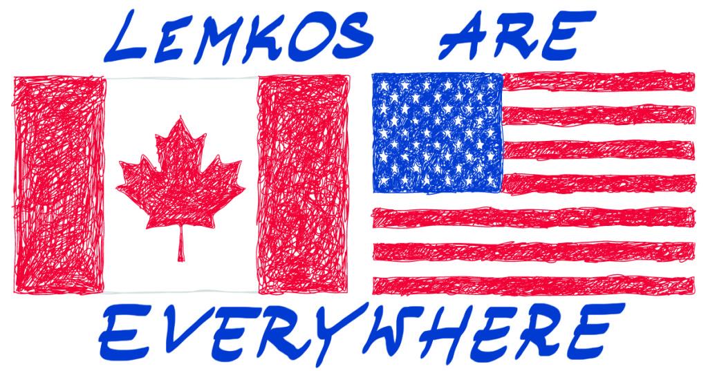4-scribble-flags kopia