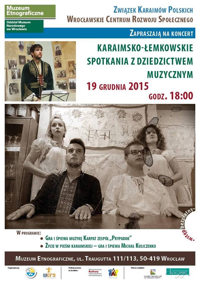koncert_Karaimi