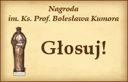 banner_nagroda_kumora_2016_glosowanie