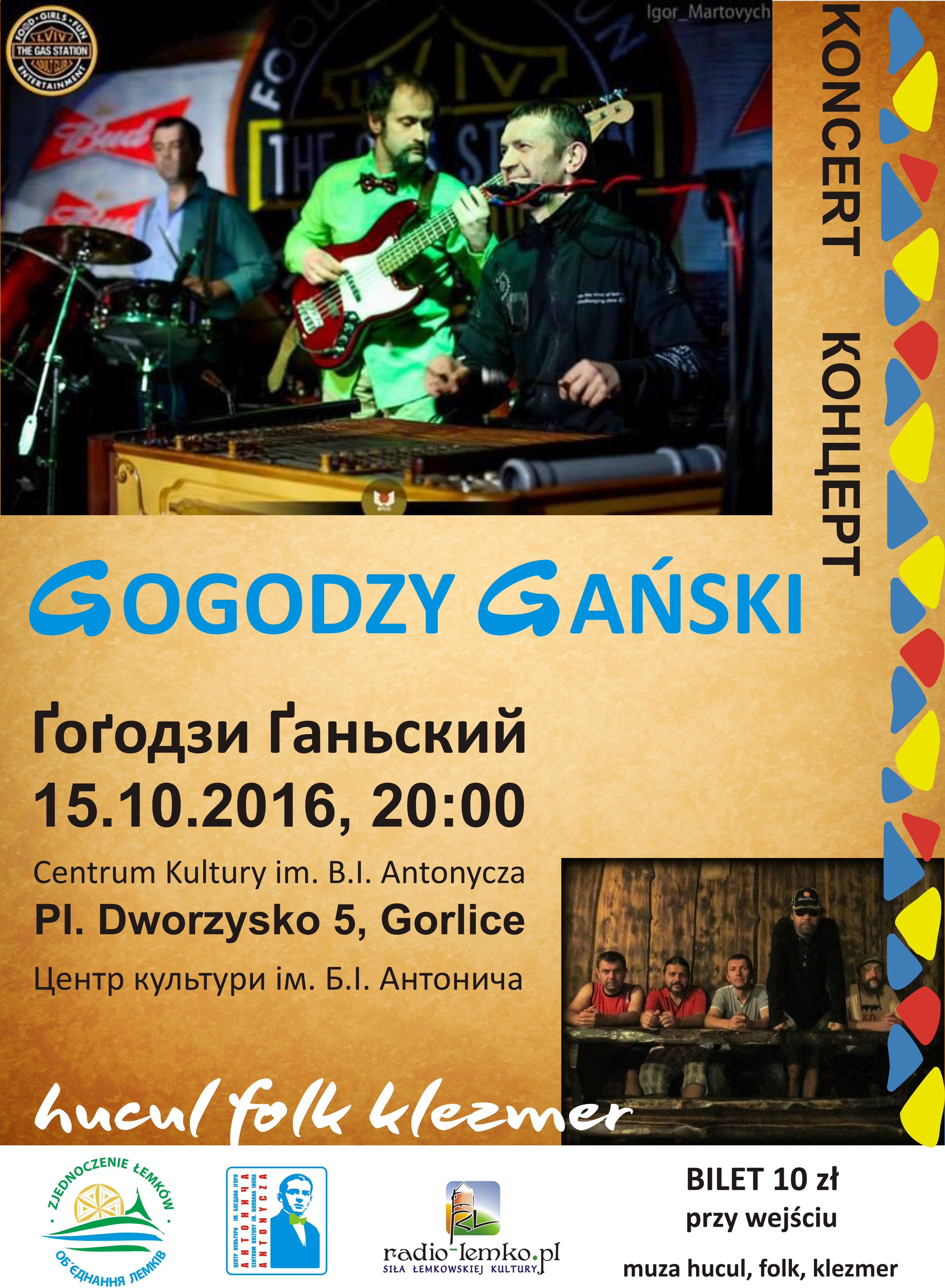 gogodzy_ganski