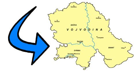 kierunek_vojvodina