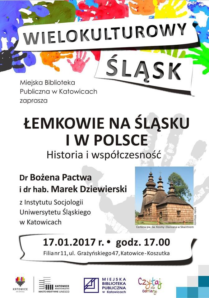 lemkowie_na_slasku