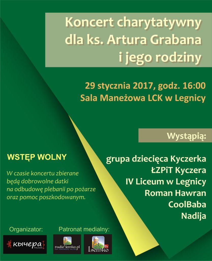plakat_koncert_legnica_pl